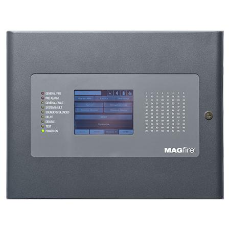 MAGPRO96G