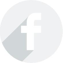 Scolmore facebook
